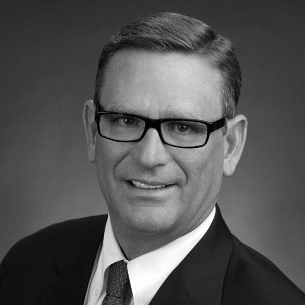 Richard S. Johnson Jr.