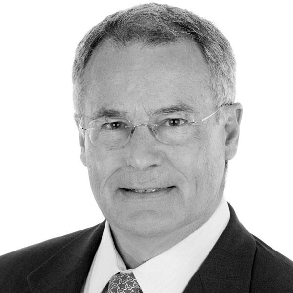 Russell P. Kelley