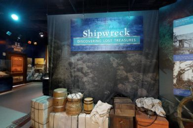 Shipwreck-Discovering-Lost-Treasures-05212018_181114